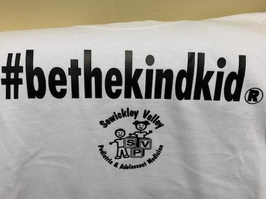 Sewickley Valley | Pediatric & Adolescent Medicine